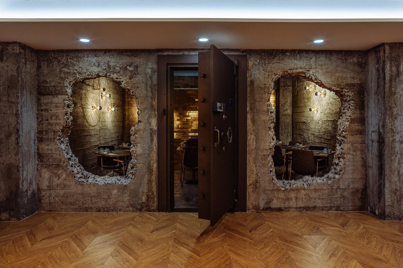 Hotel-BEX-buffet-entrada