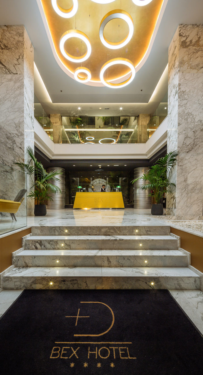 Hotel-BEX-entrada