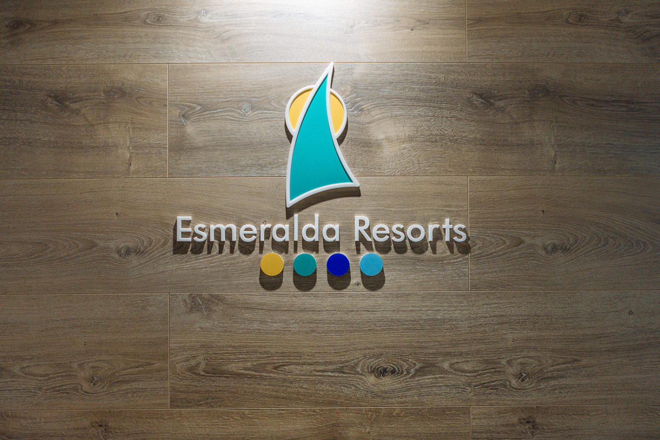 Esmeralda-Resorts-1